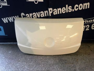 CPS-STR-501 LOCKER LID